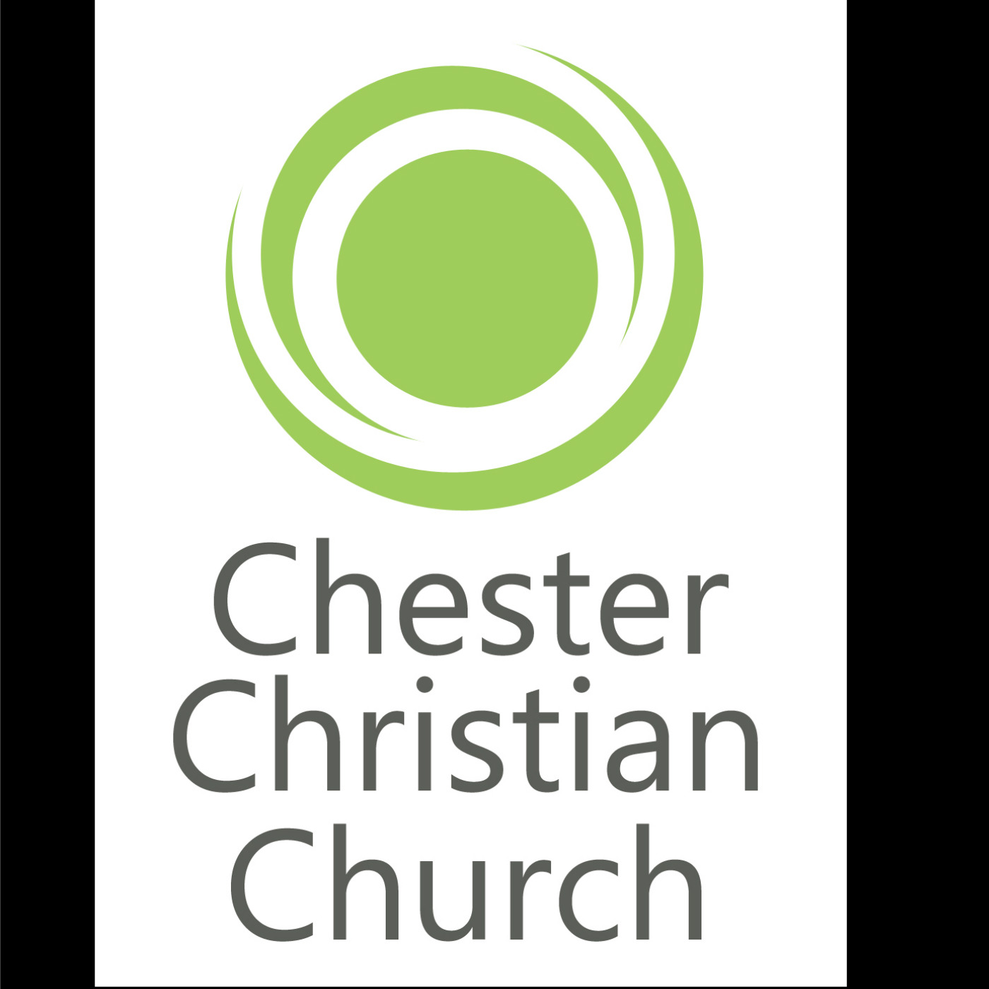 Chester Christian Church