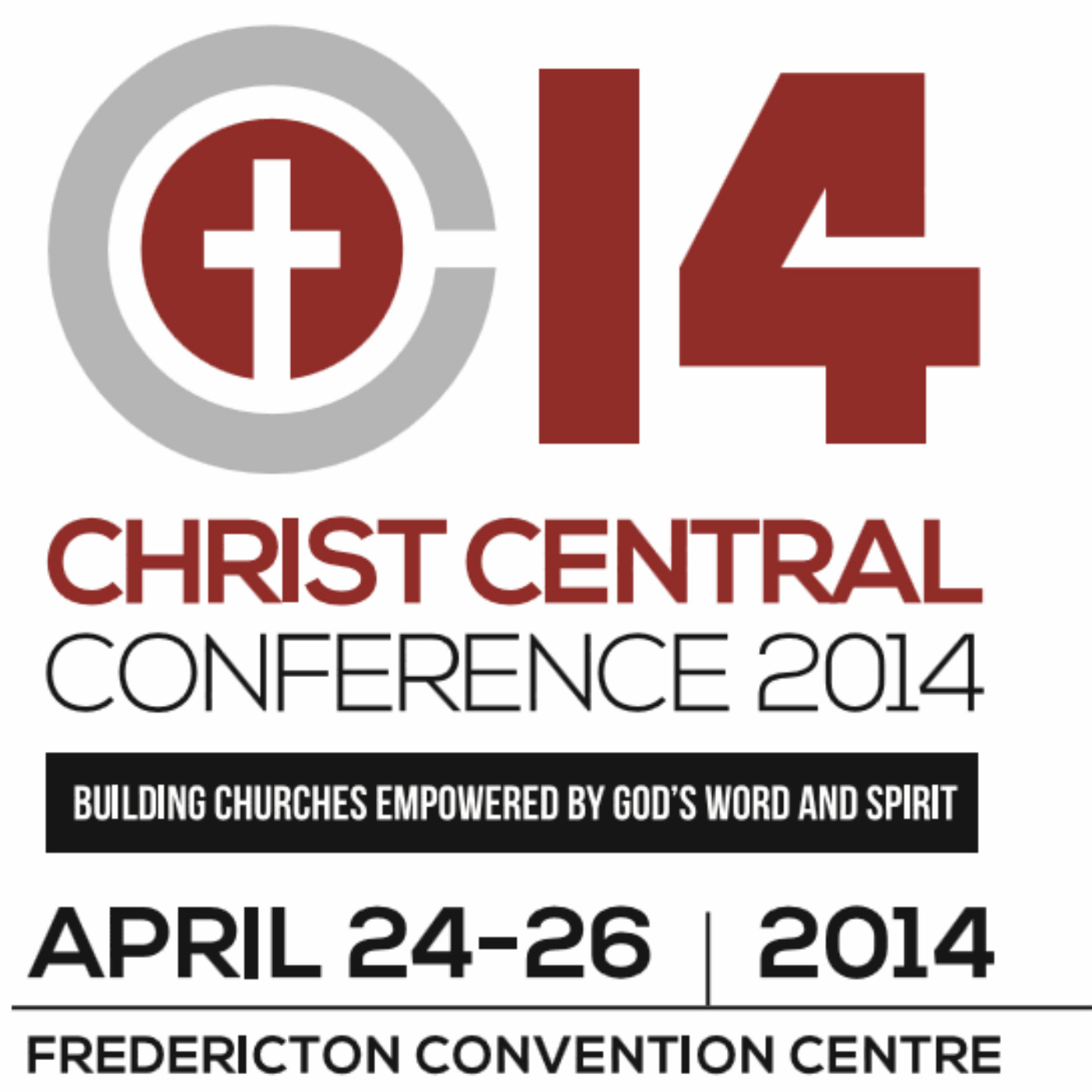 Christ Central Conference 2014