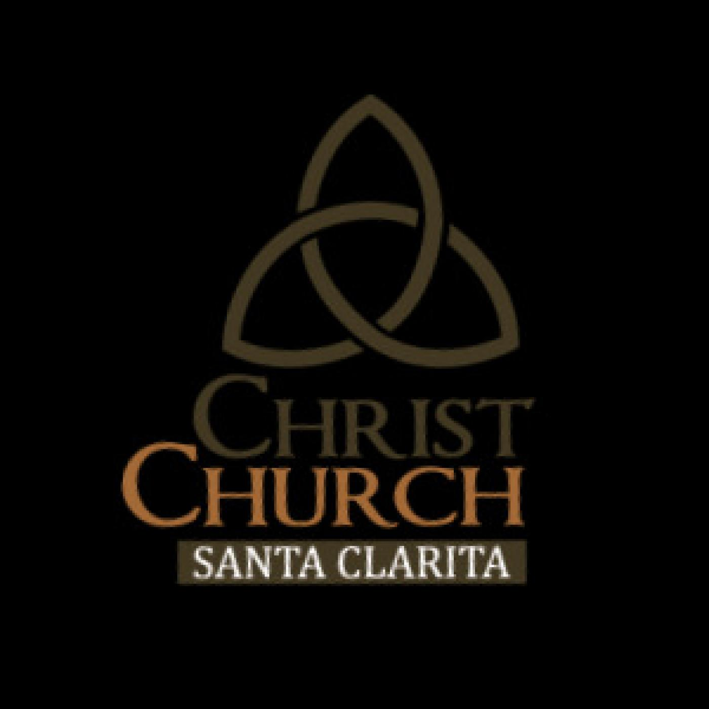 Christ Church Santa Clarita