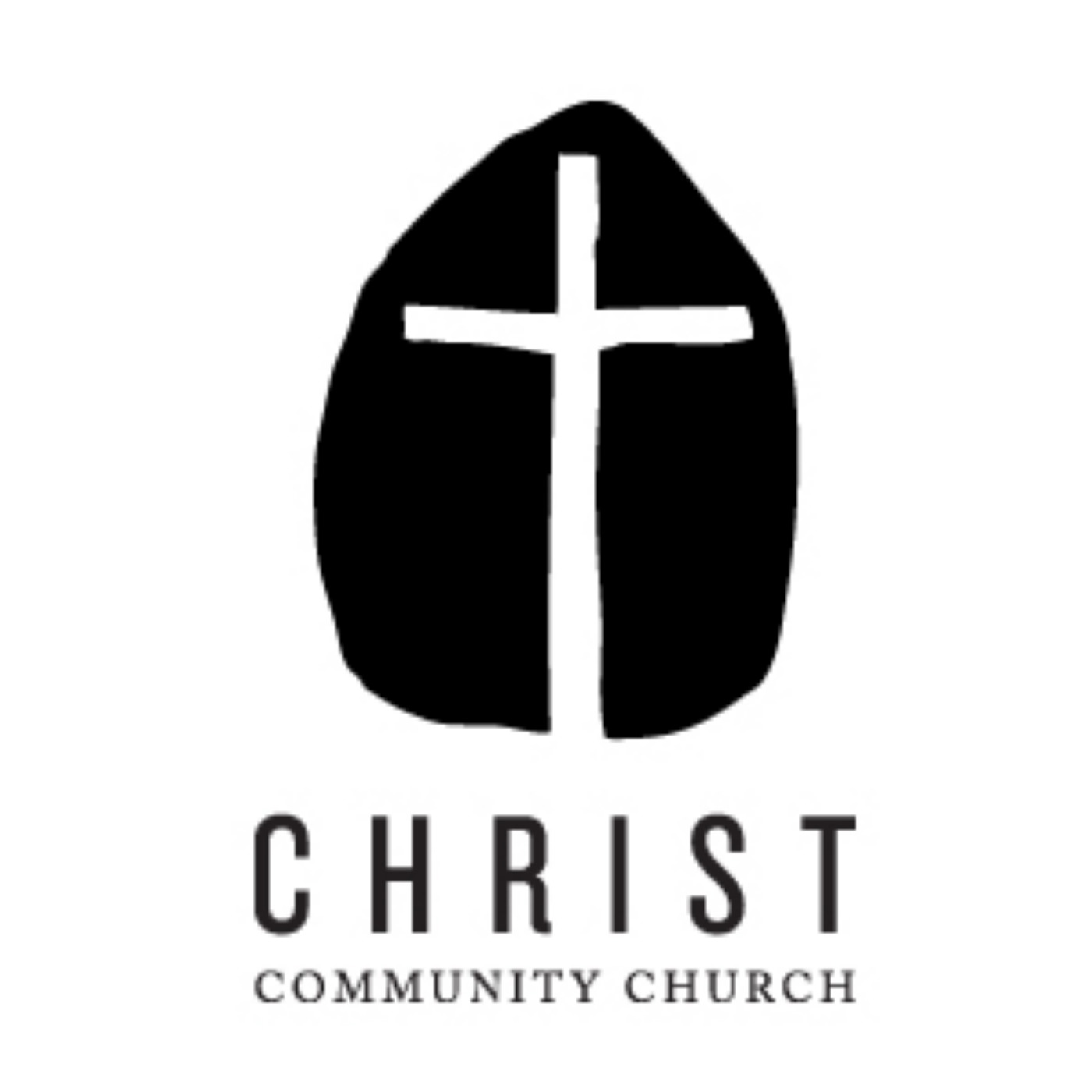 Christ Community Church Texarkana