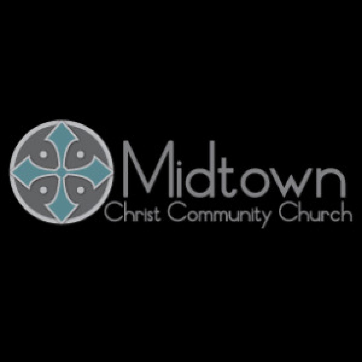 Midtown Church
