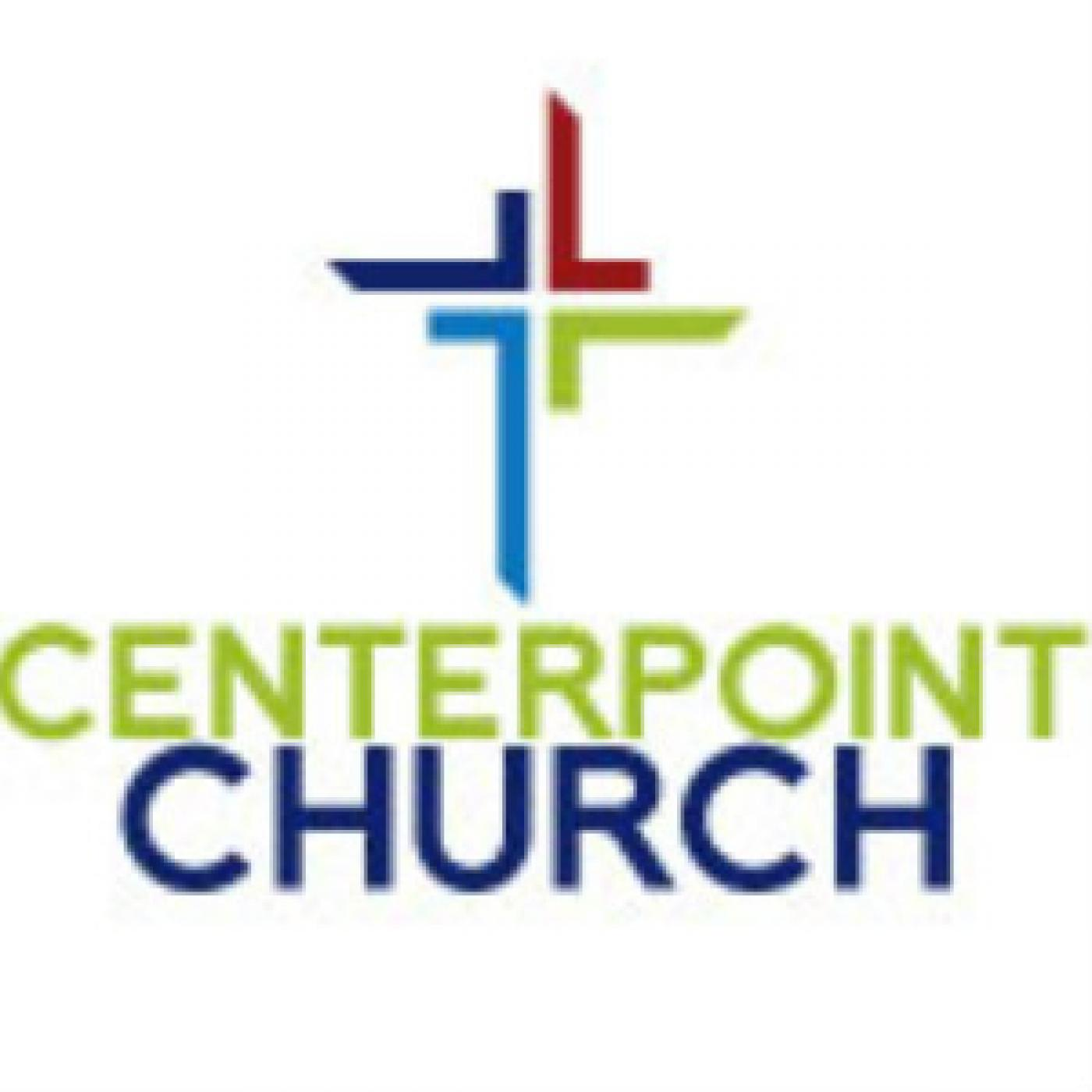 Centerpoint Church - Utah