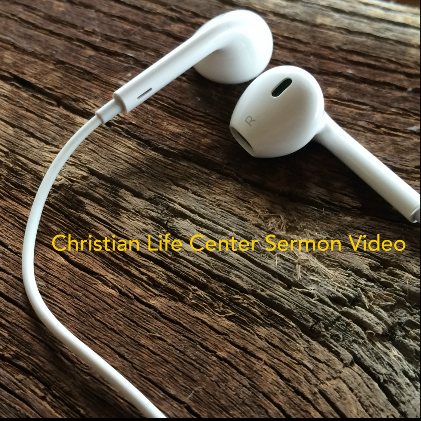 Christian Life Center | Sermon Video