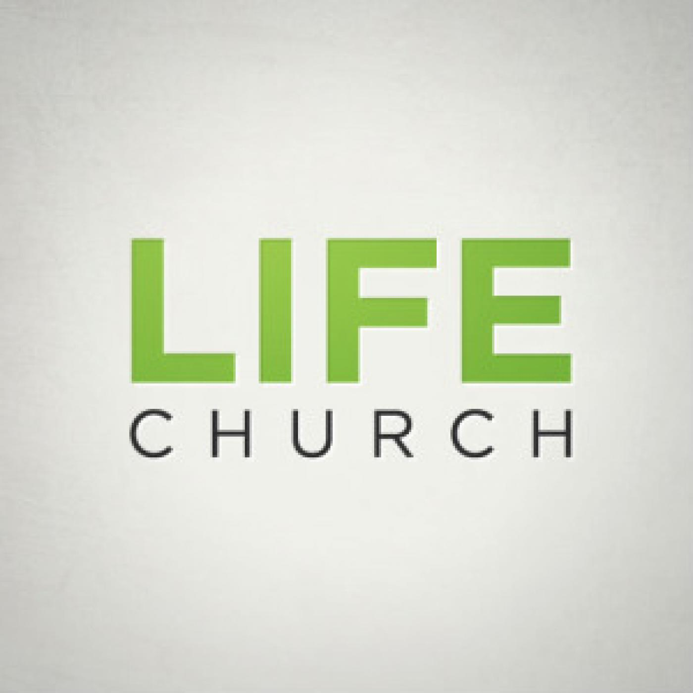 Life Church Walla Walla