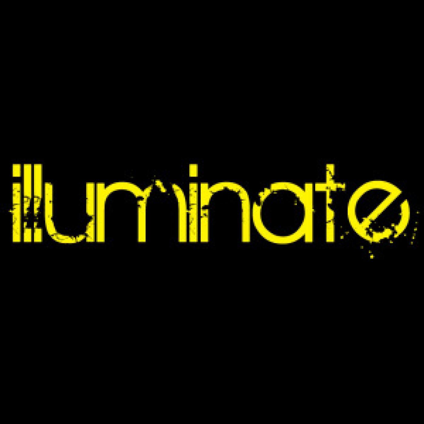 illuminate students