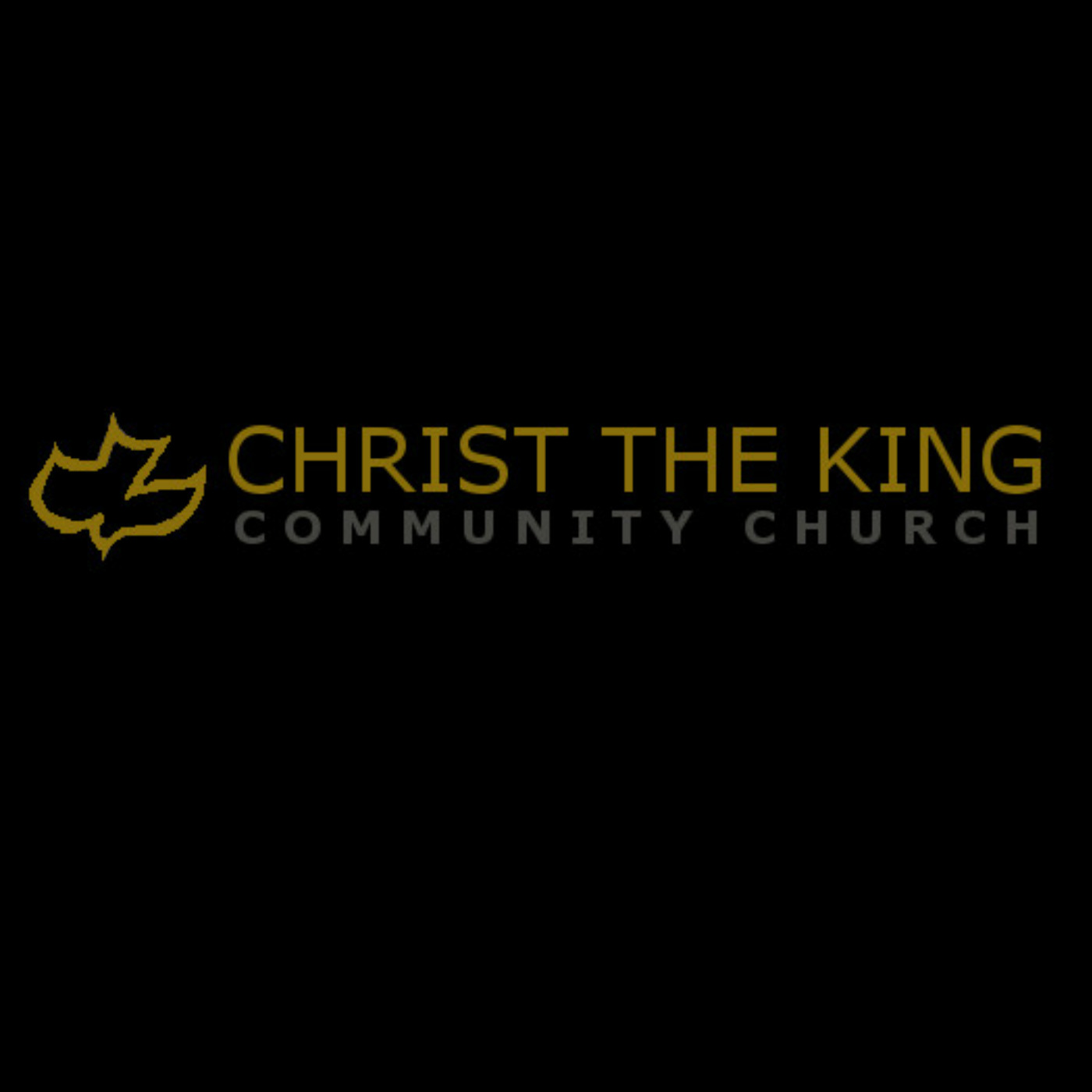 Christ The King Community Church