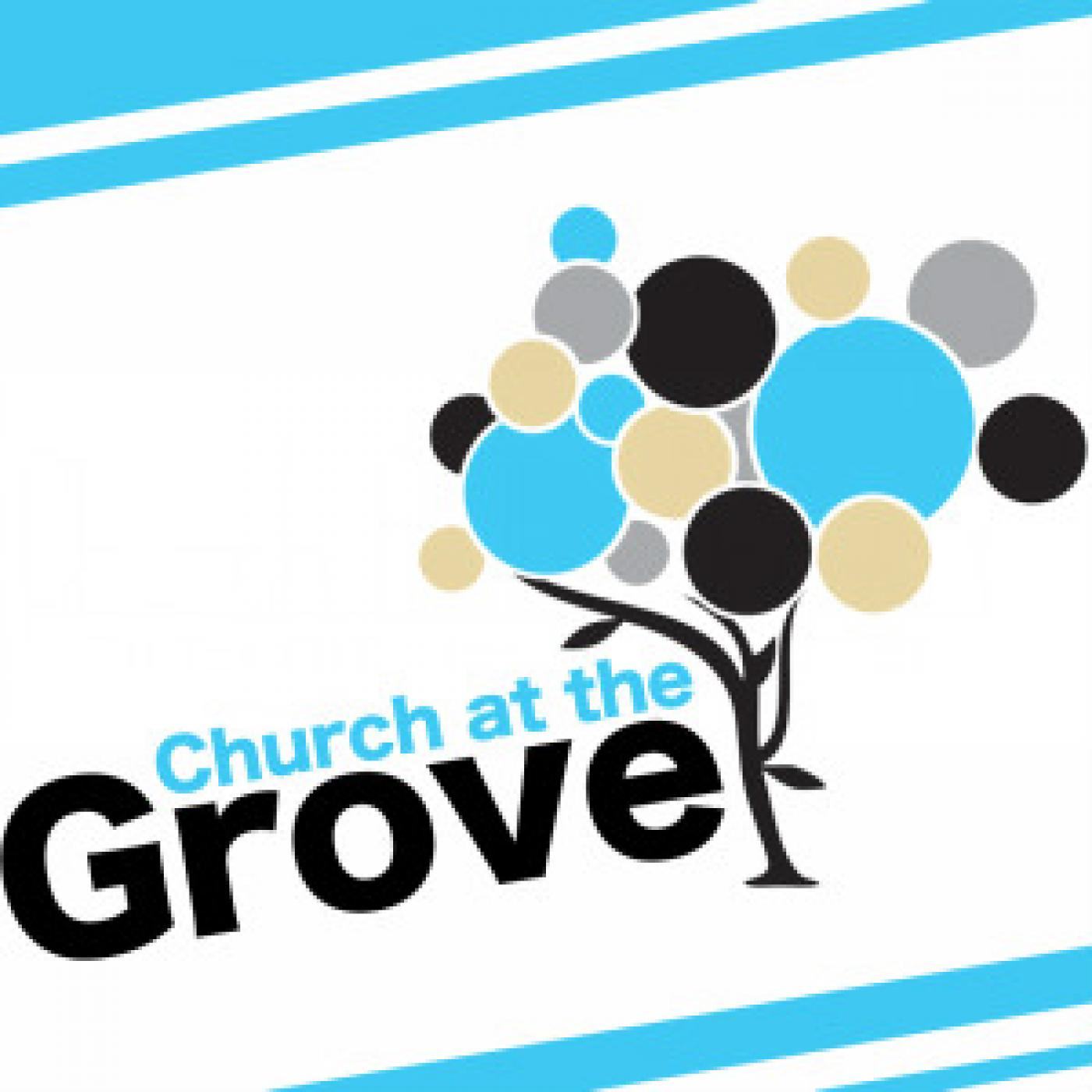 Church at the Grove - Walnut Grove Campus