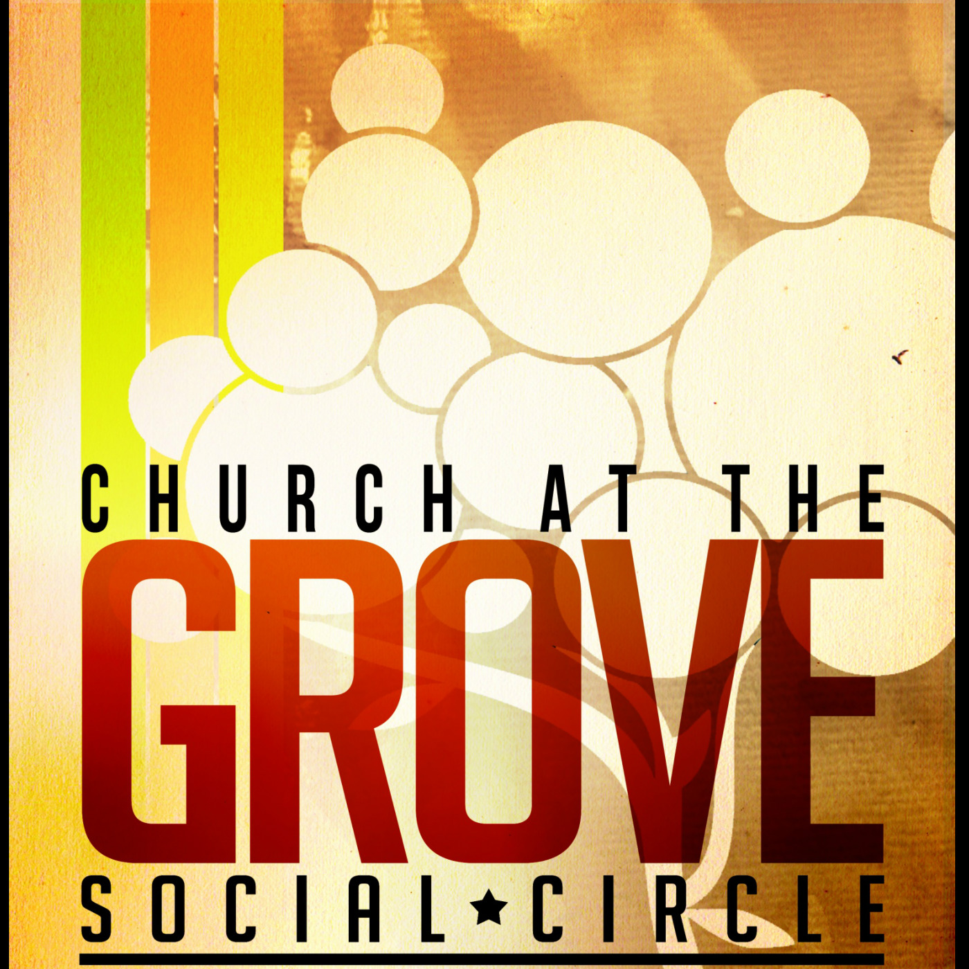 Church at the Grove  - Social Circle Campus