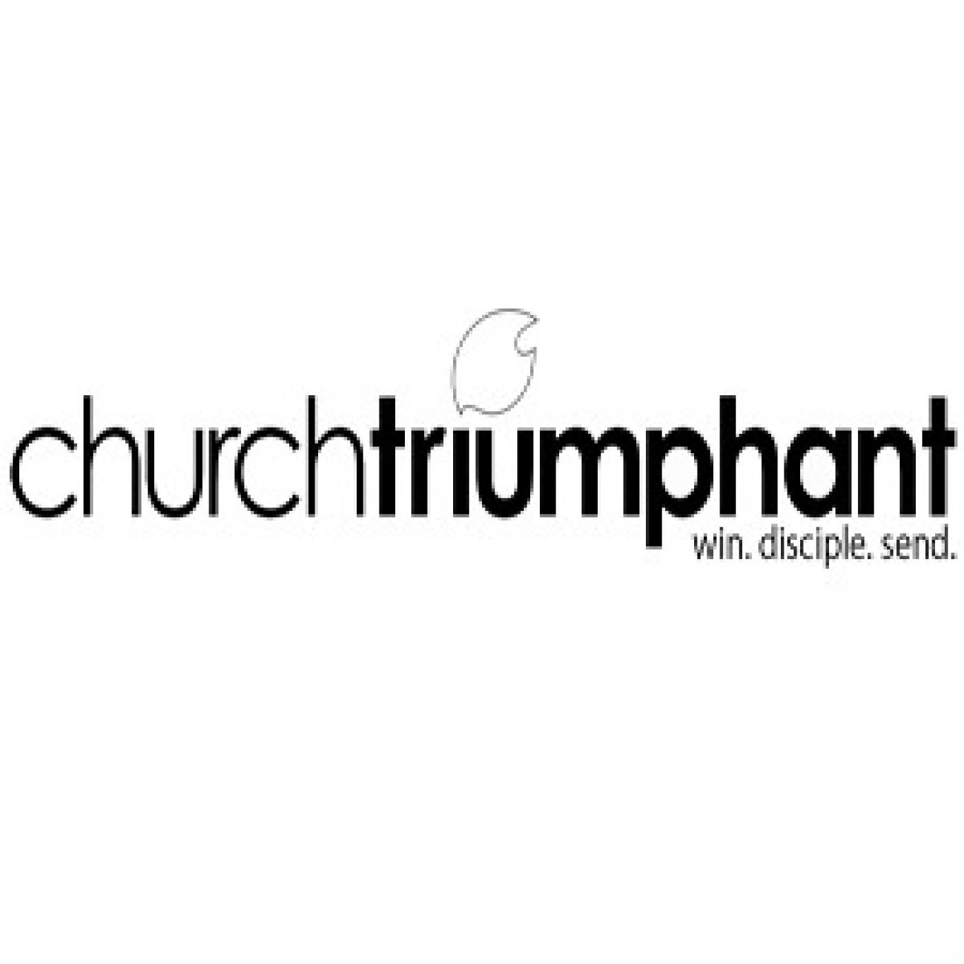 Church Triumphant