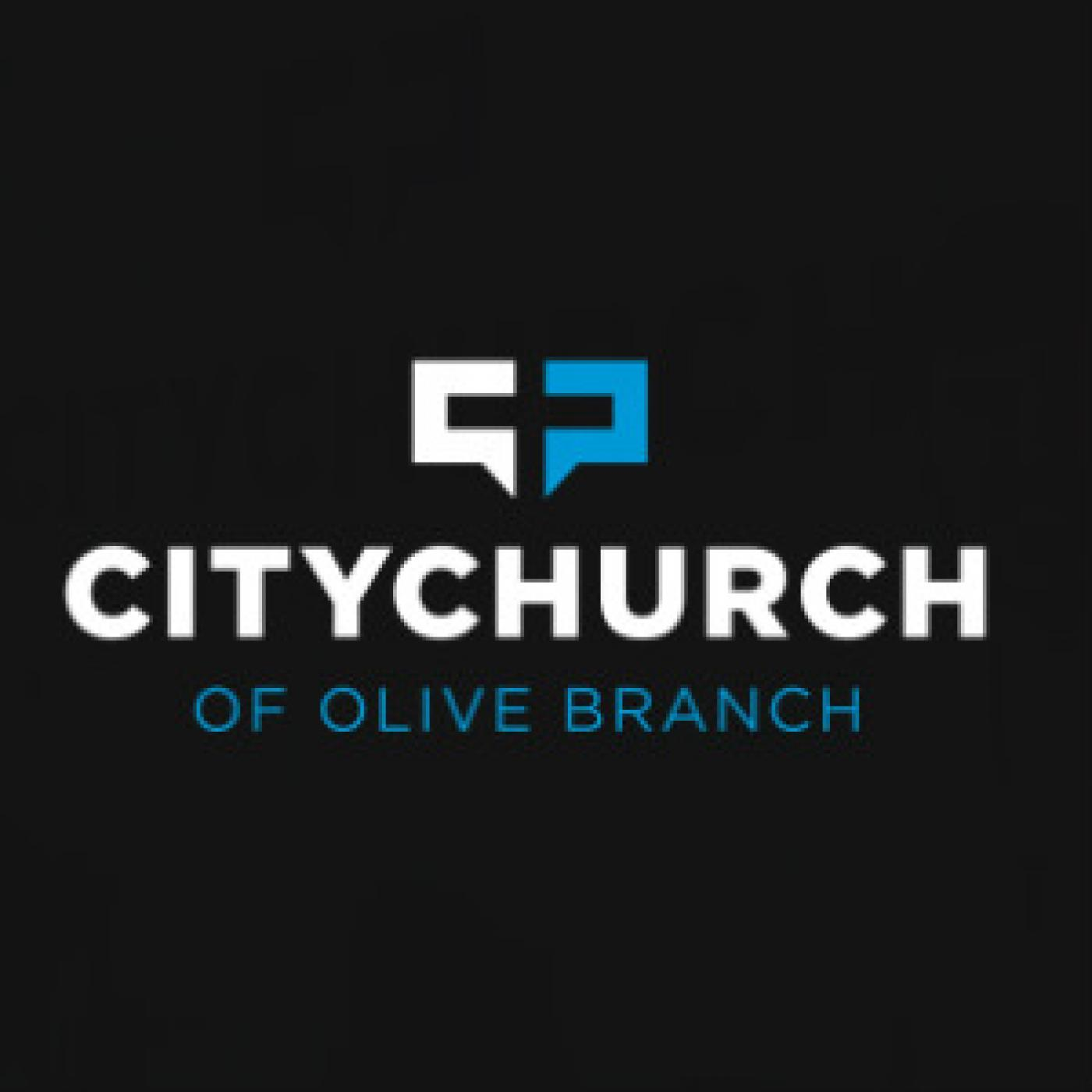 CityChurch of Olive Branch