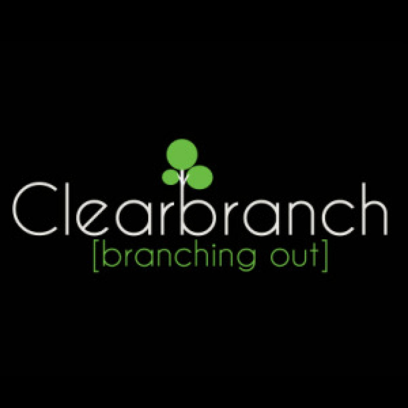Clearbranch Sermoncast