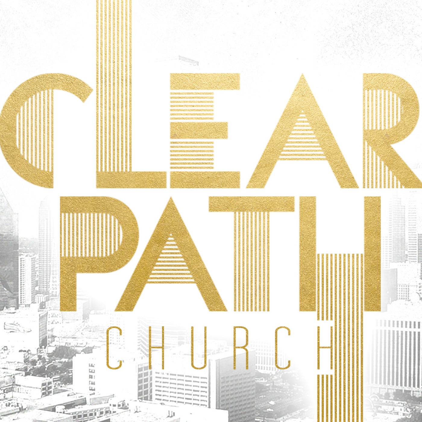 ClearPath Church