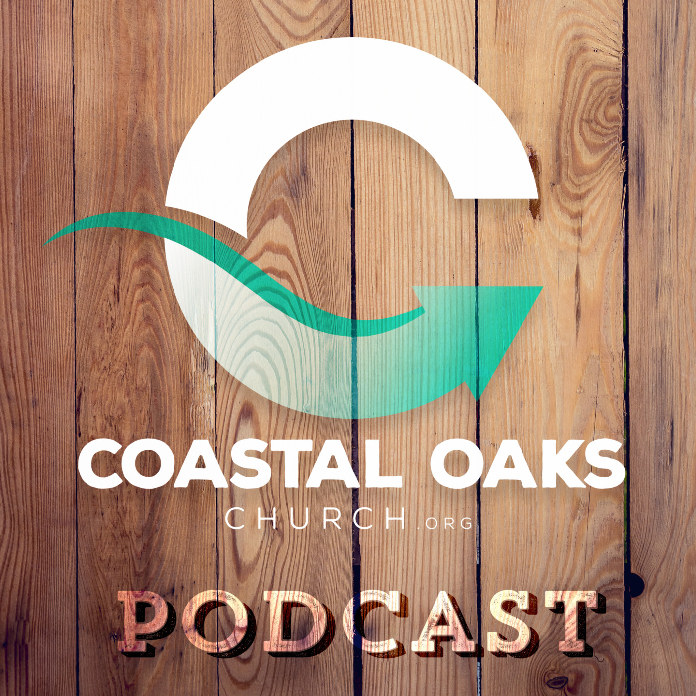 Coastal Oaks Church