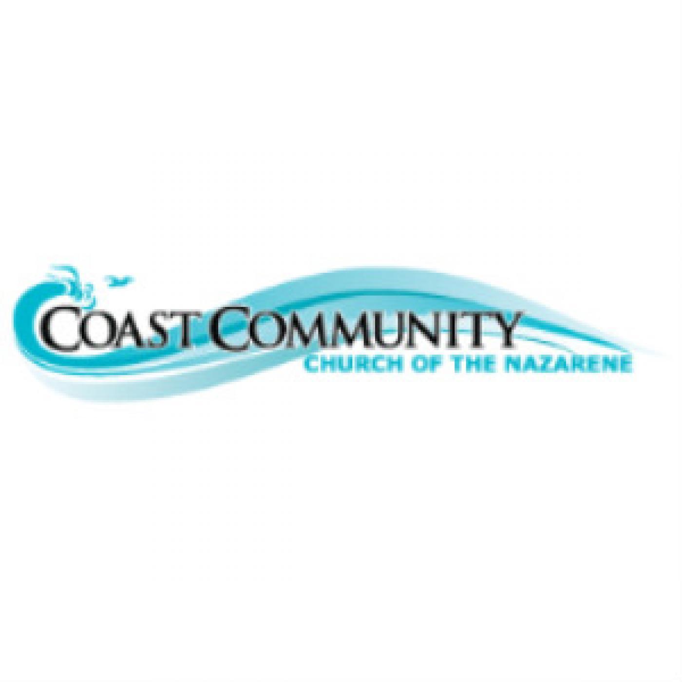 Coast Community Church (of Santa Barbara)