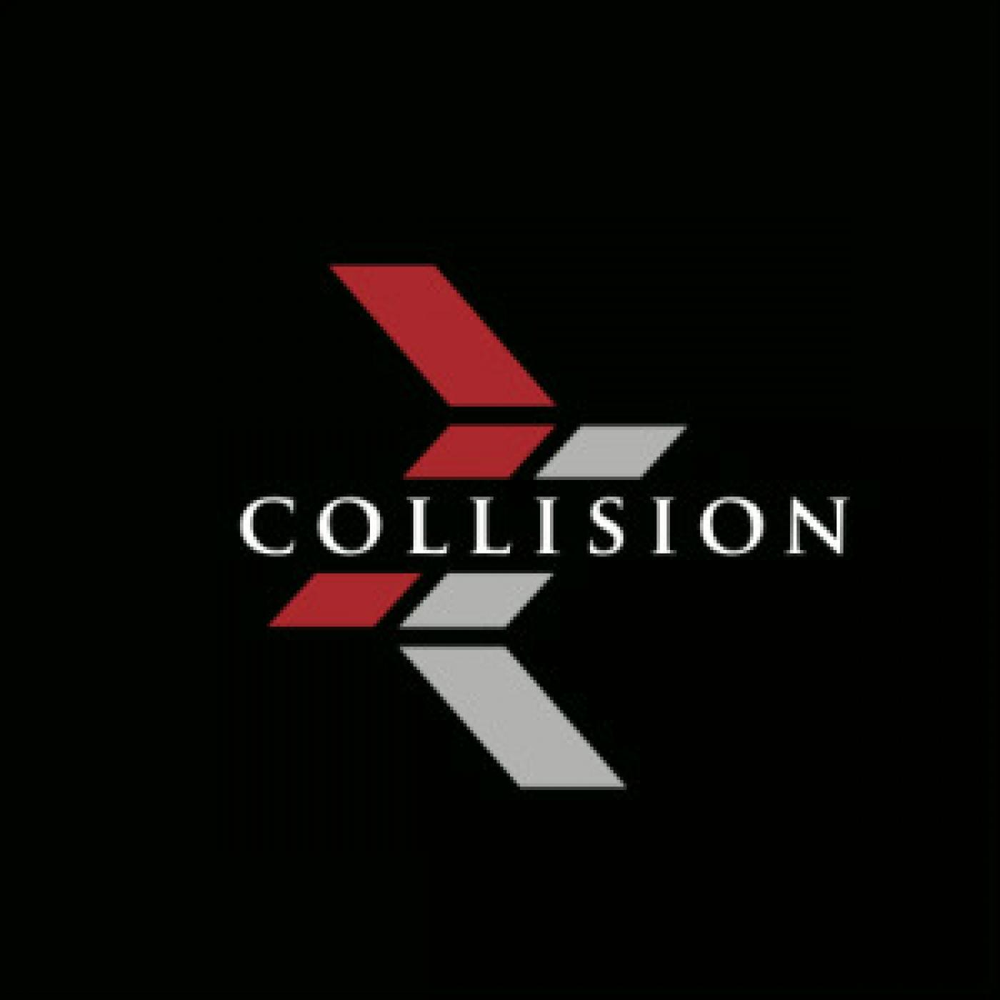 Collision Church