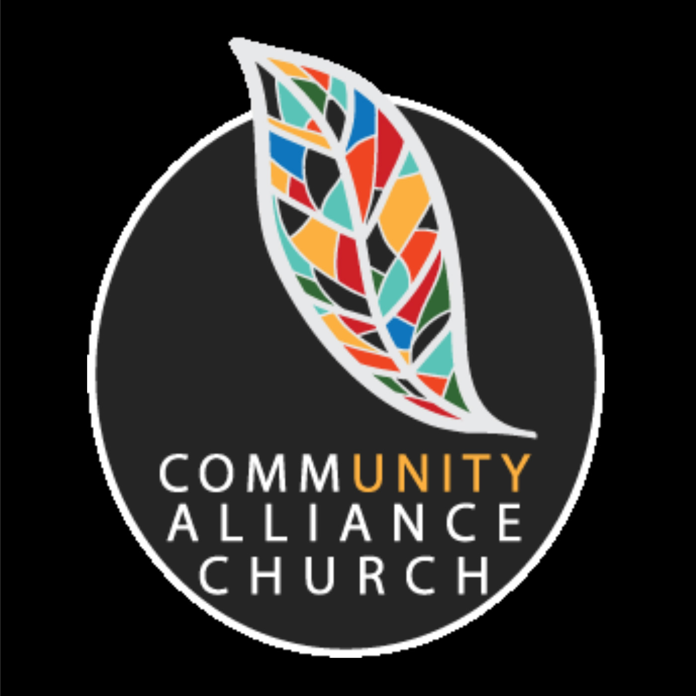 Butler Community Alliance Church