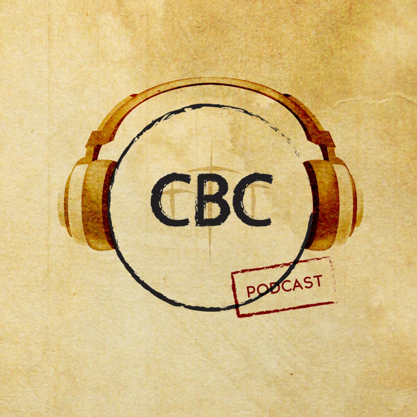 CBC Fallbrook