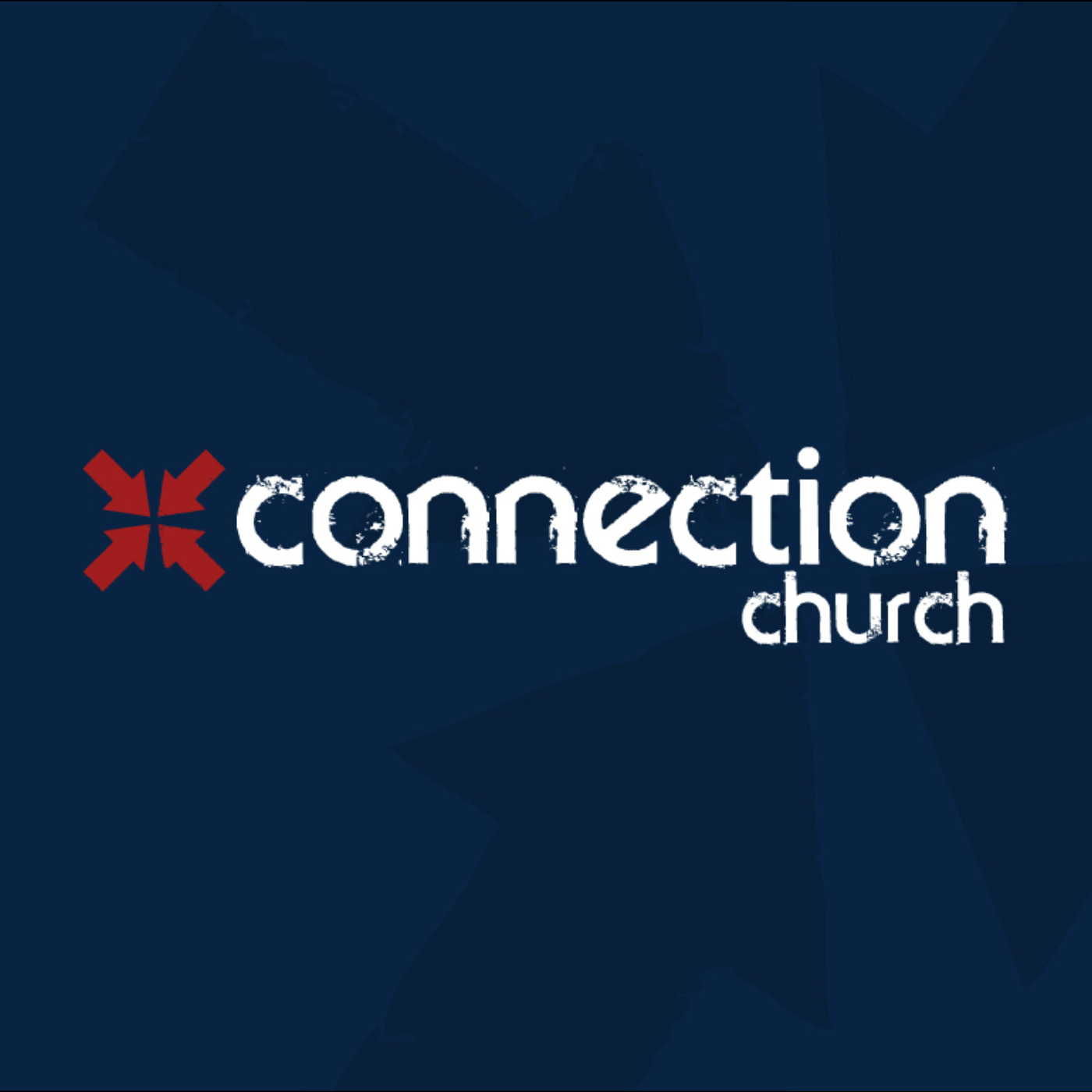 Connection Church Spearfish