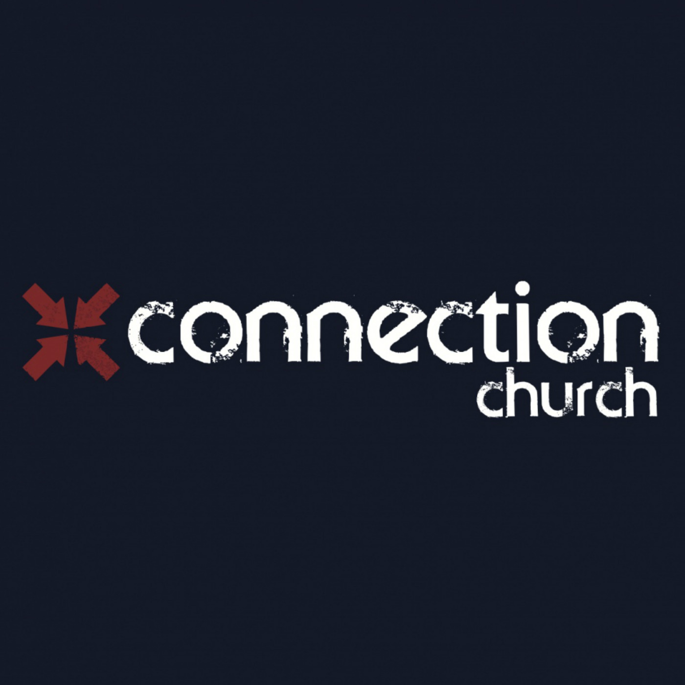 Connection Church Sioux Falls