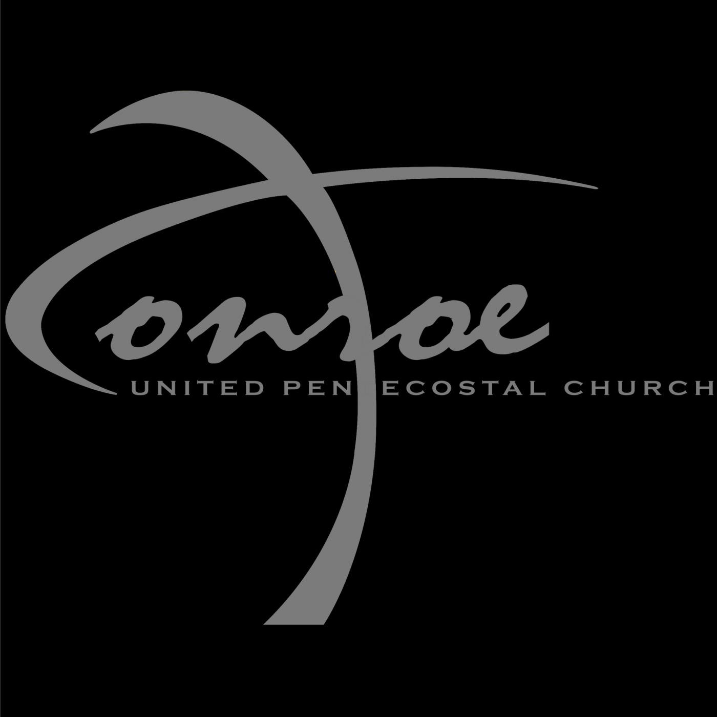 Conroe United Pentecostal Church