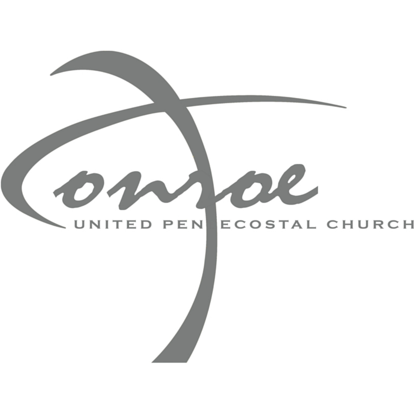 Conroe United Pentecostal Church