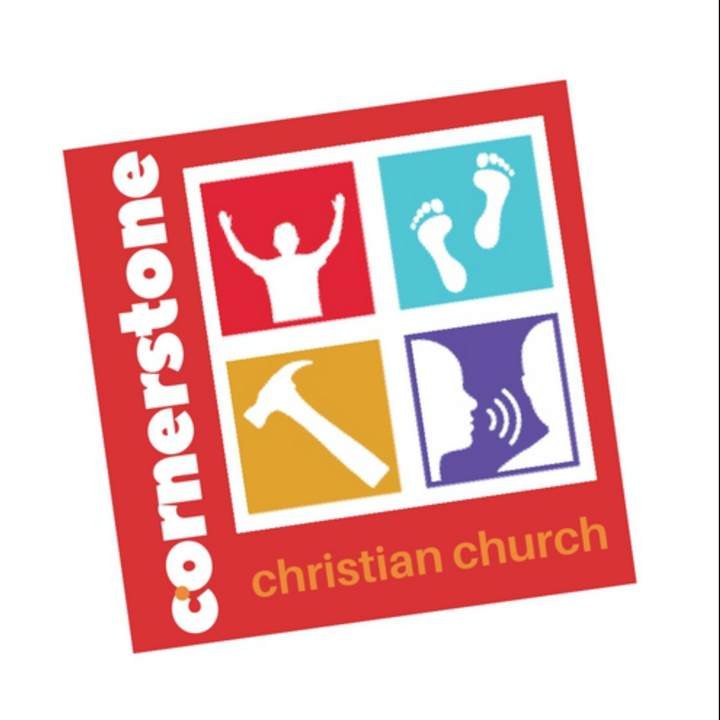 Cornerstone Christian Church - Effingham