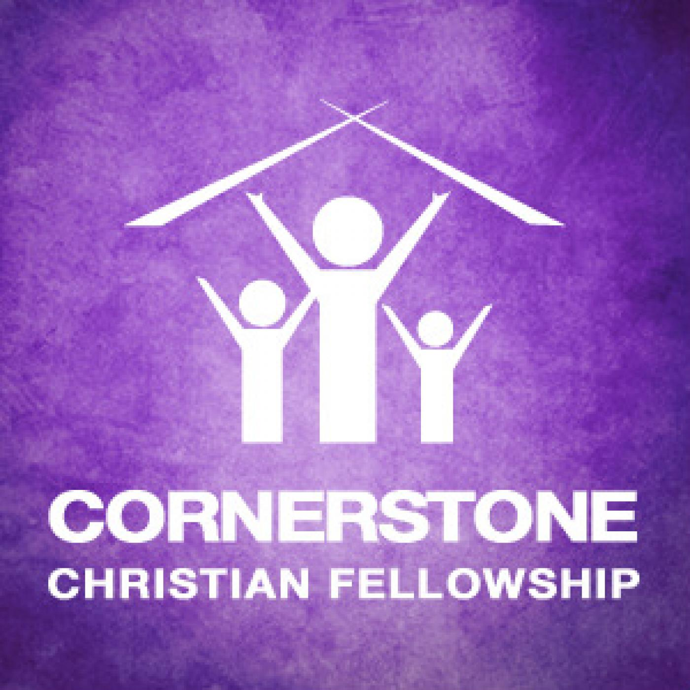 Cornerstone Christian Fellowship