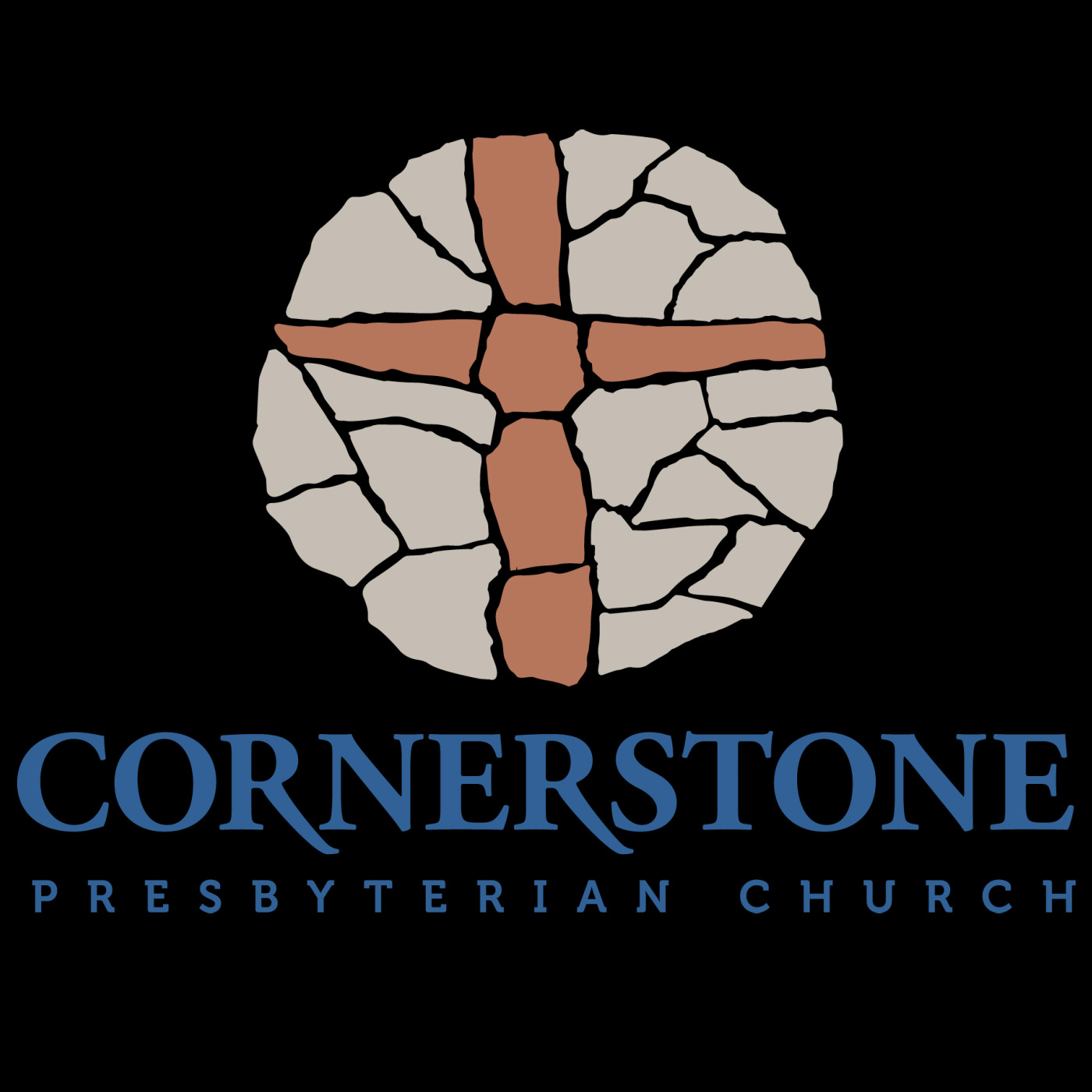 Cornerstone Lex Park MD Podcast