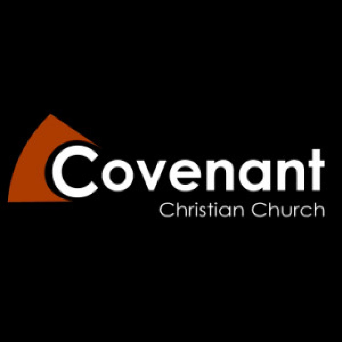 Covenant Christian Church The Dalles, Oregon