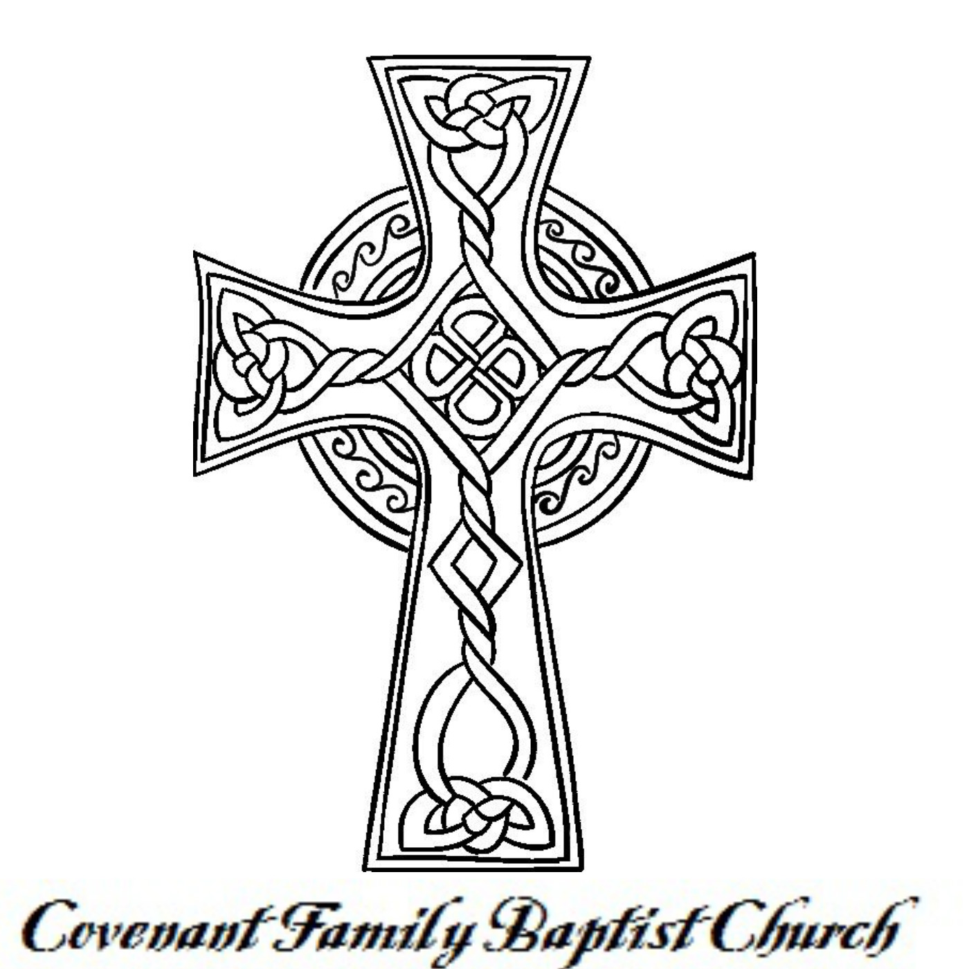 Covenant Family Baptist Church