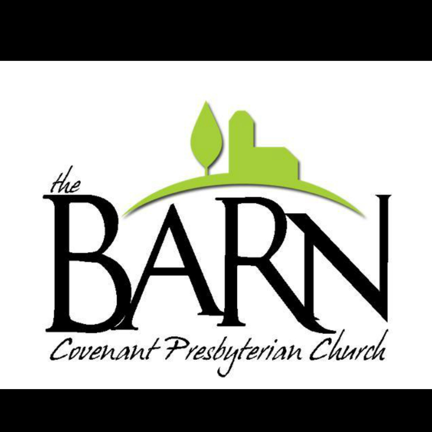 CPC The BARN Sermons