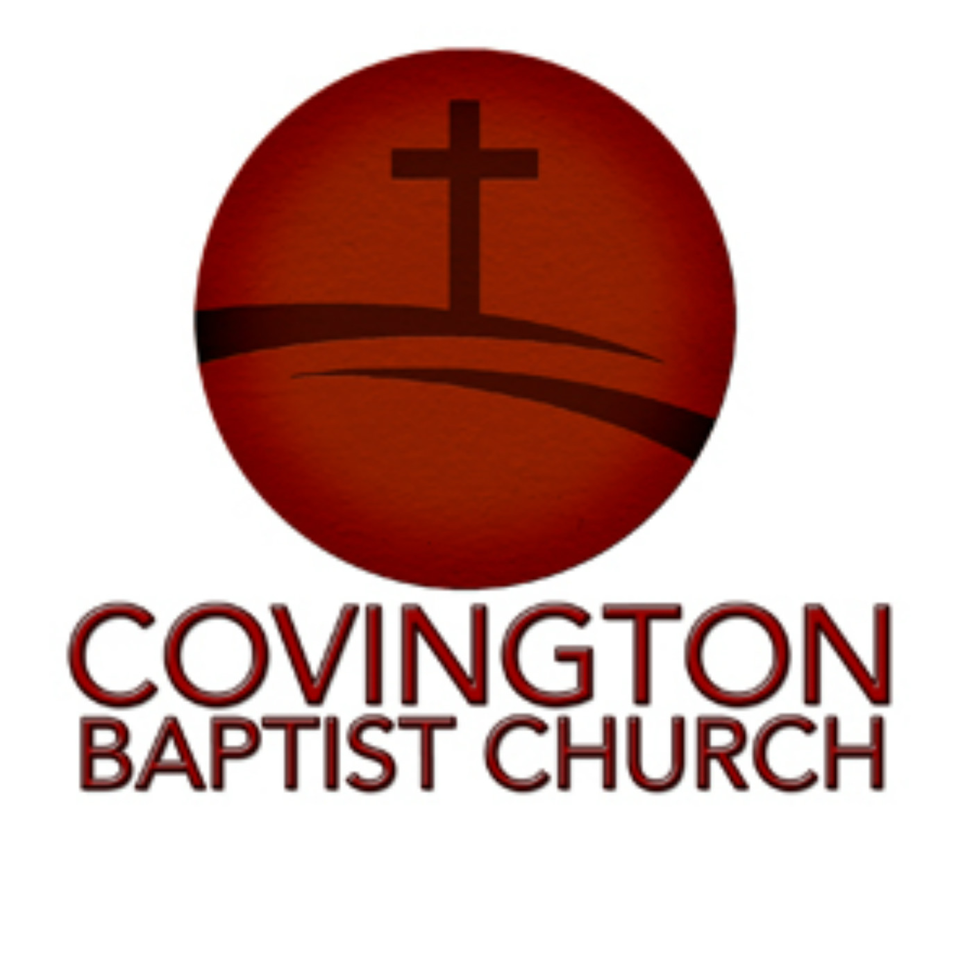 Covington Baptist Church