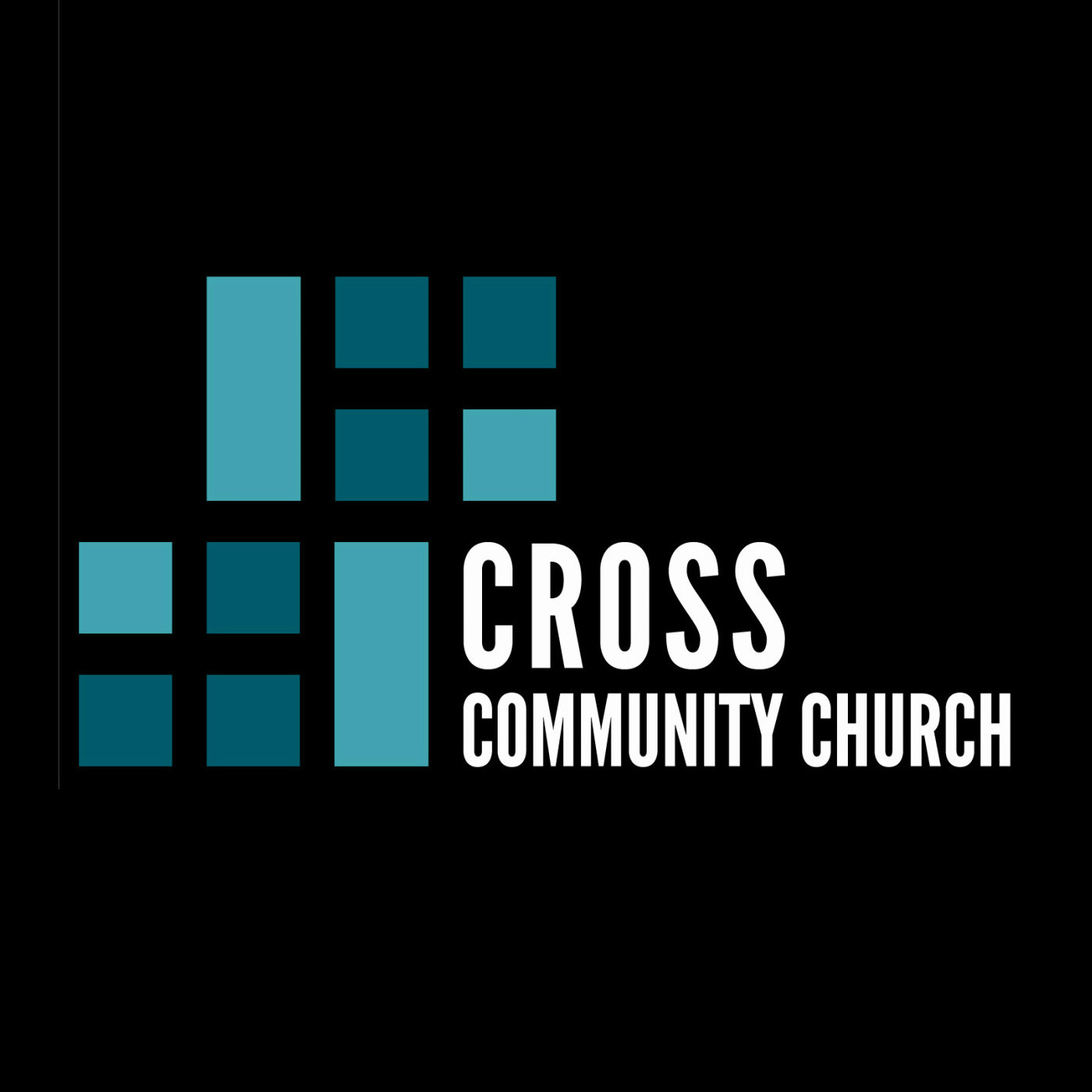 Cross Community Church - Katy, TX