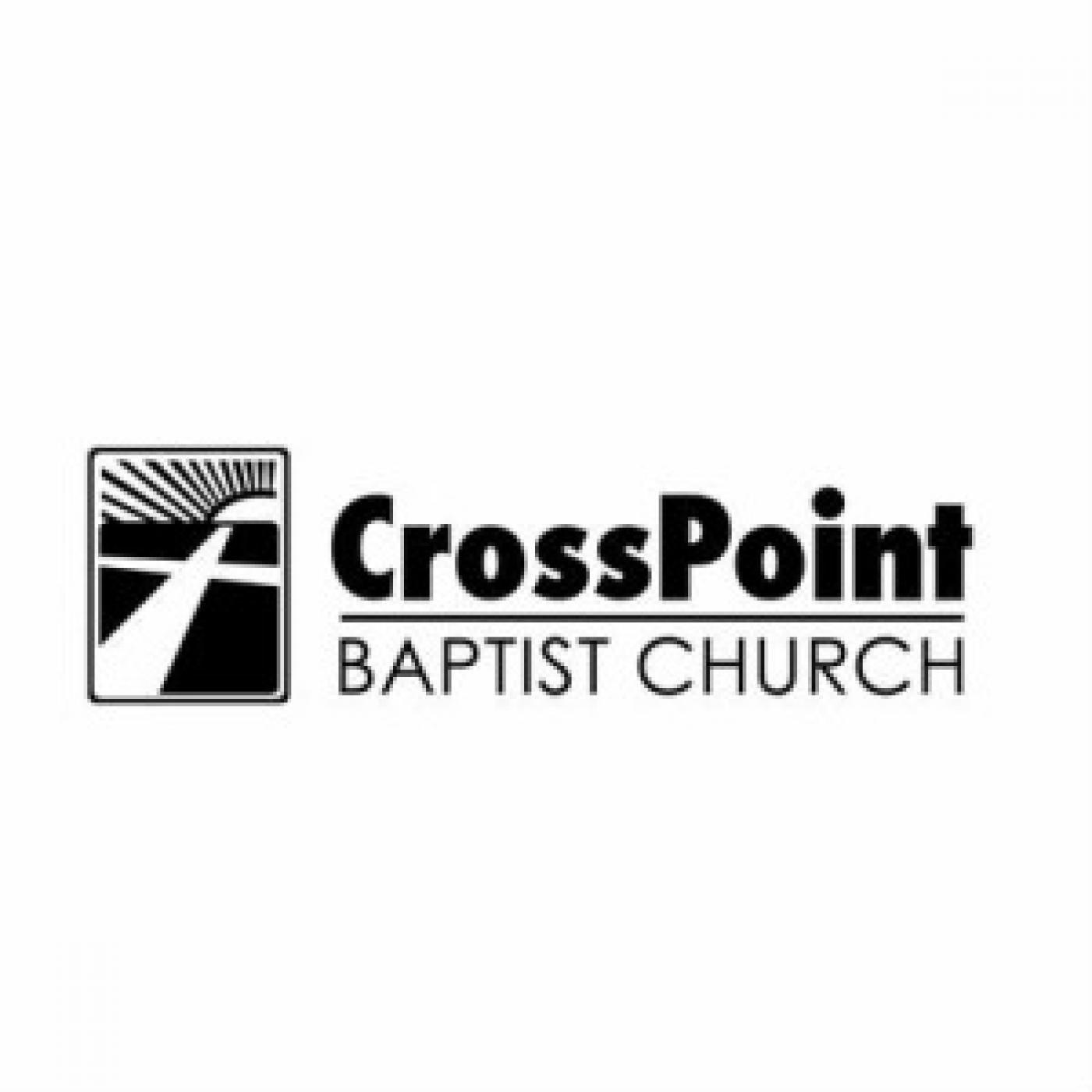 CrossPoint Baptist Church