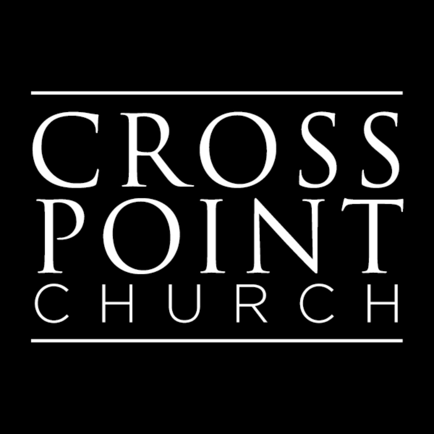 CrossPoint Church | East Peoria, Illinois