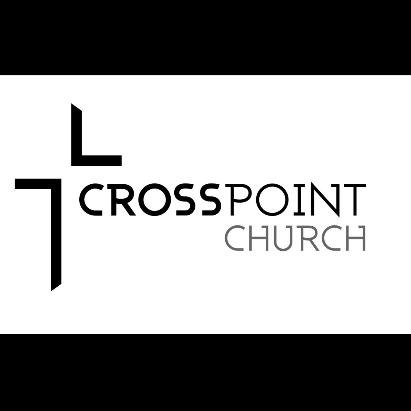 Crosspoint Sermons