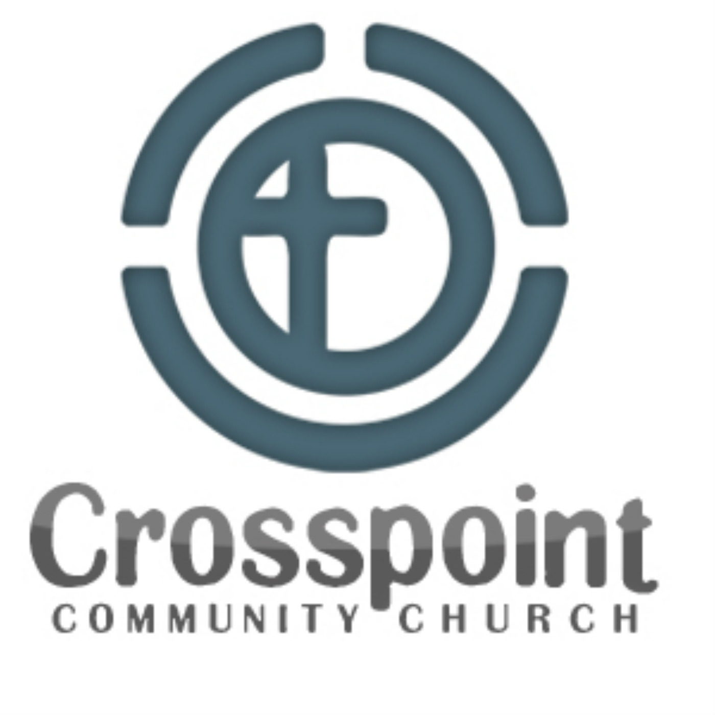 Crosspoint CC Podcast