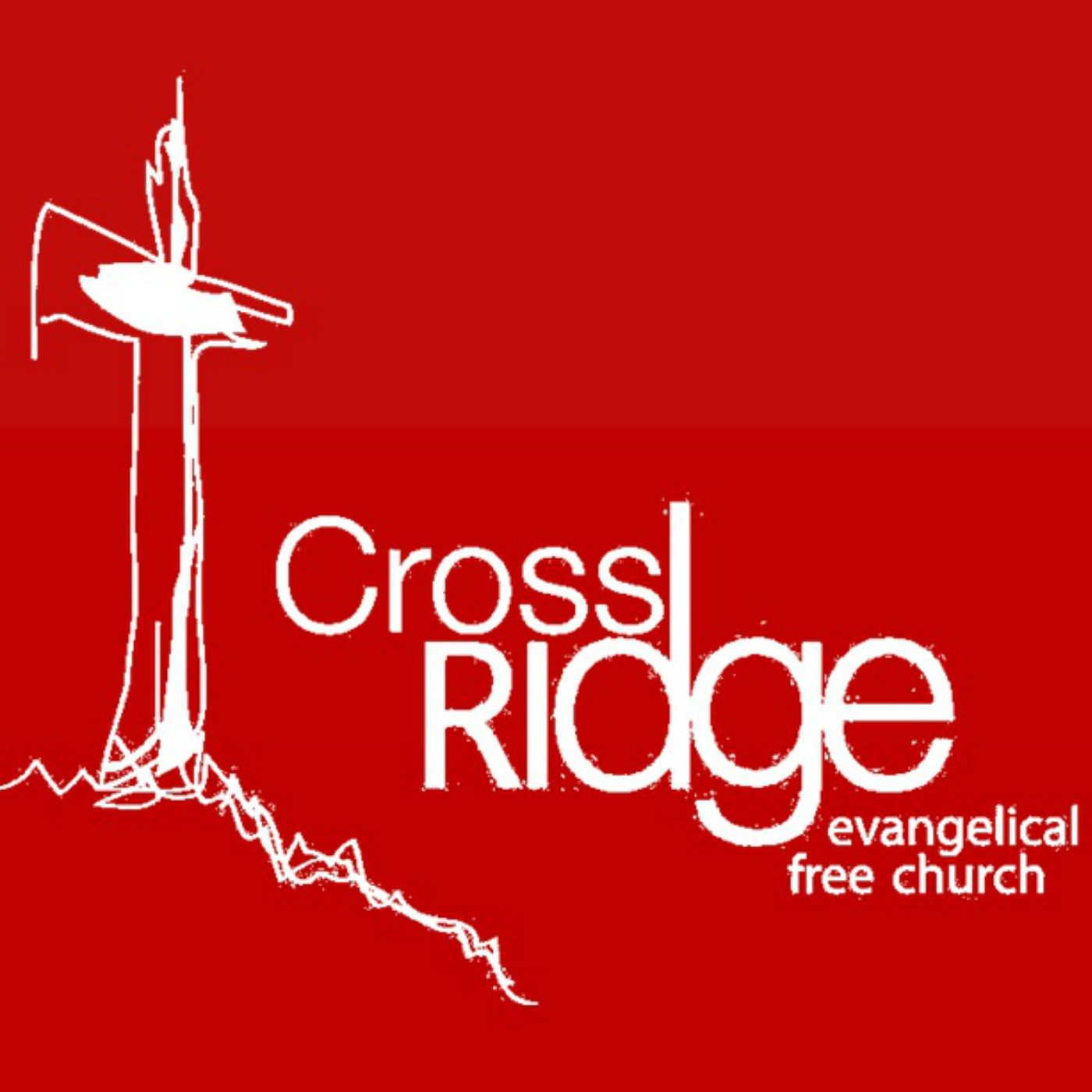 CrossRidge EFC