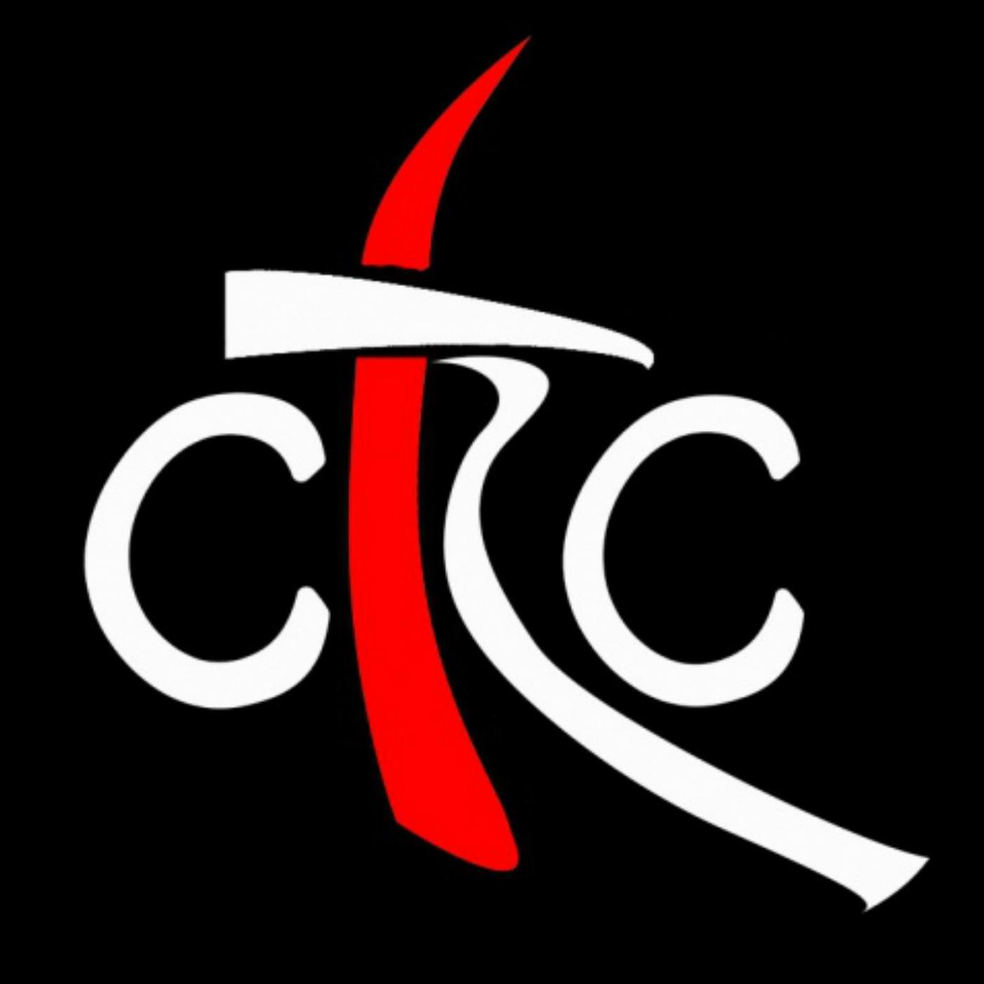 CRC Belton