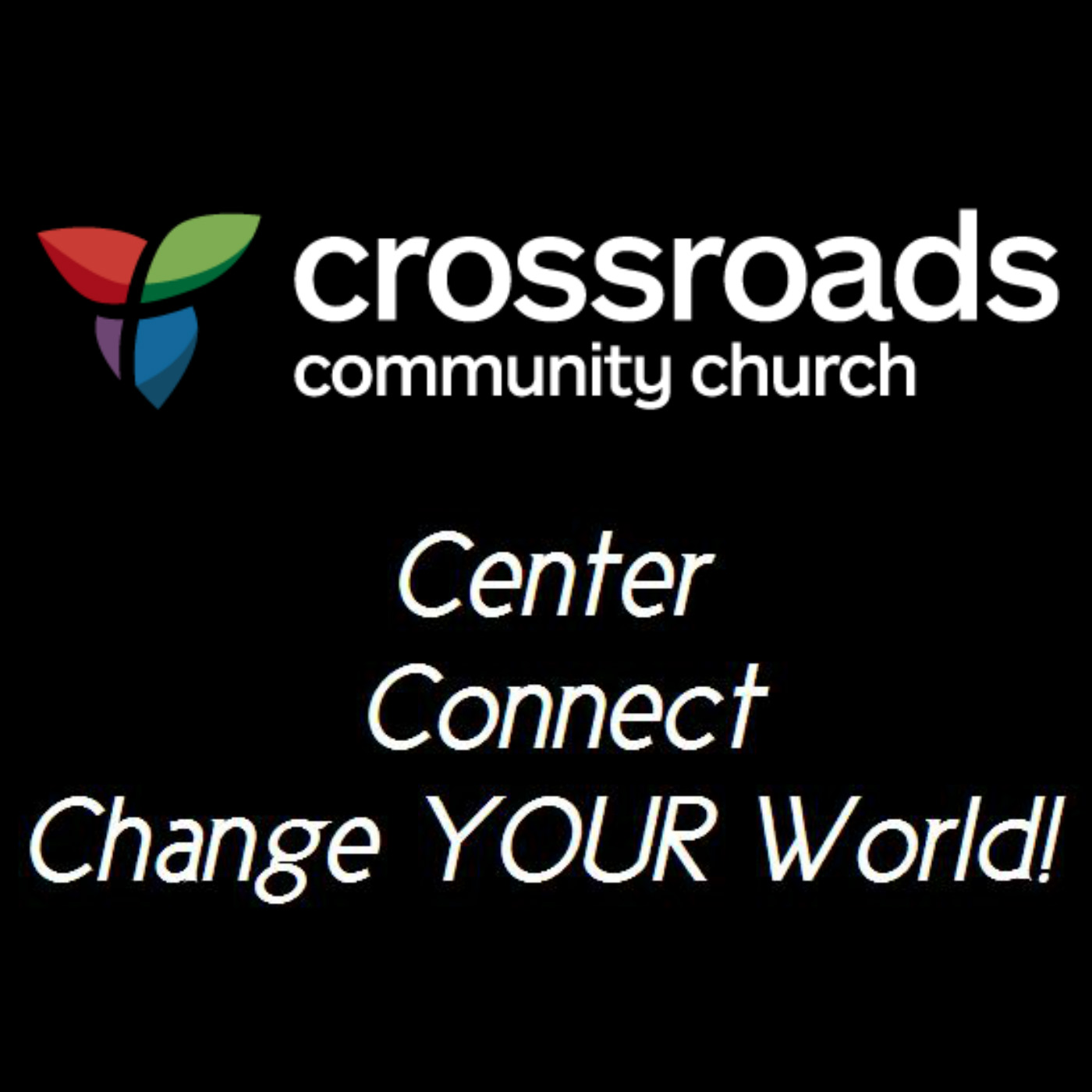 Crossroads Community Church Stokesdale