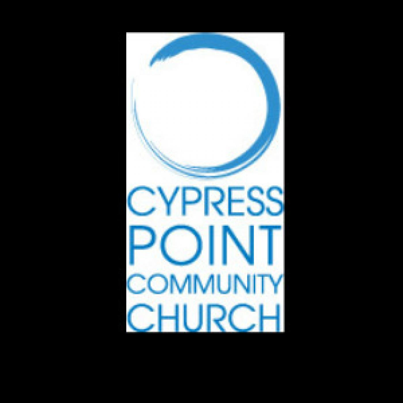 Cypress Point Community Church