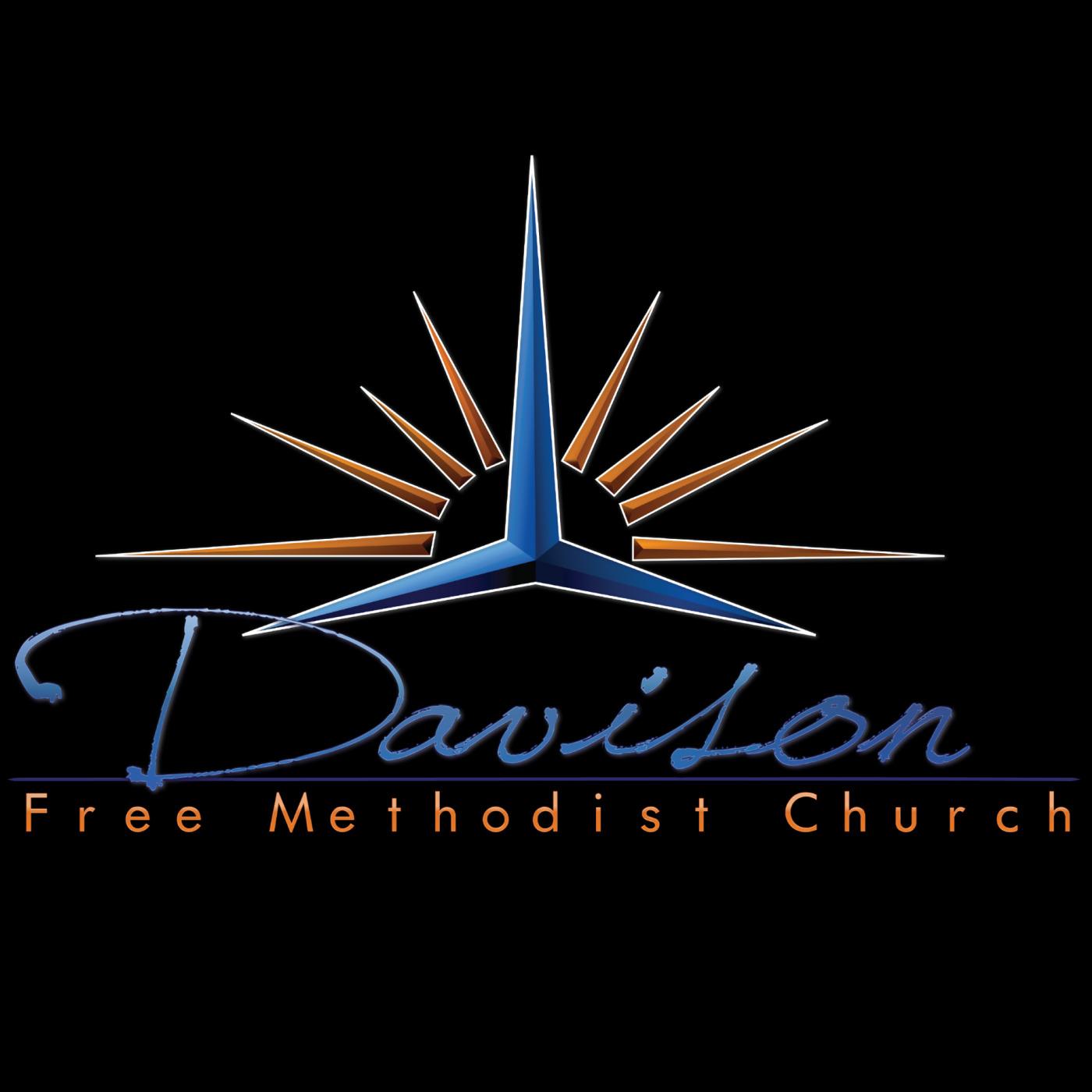 Davison FMC Sunday Sermons
