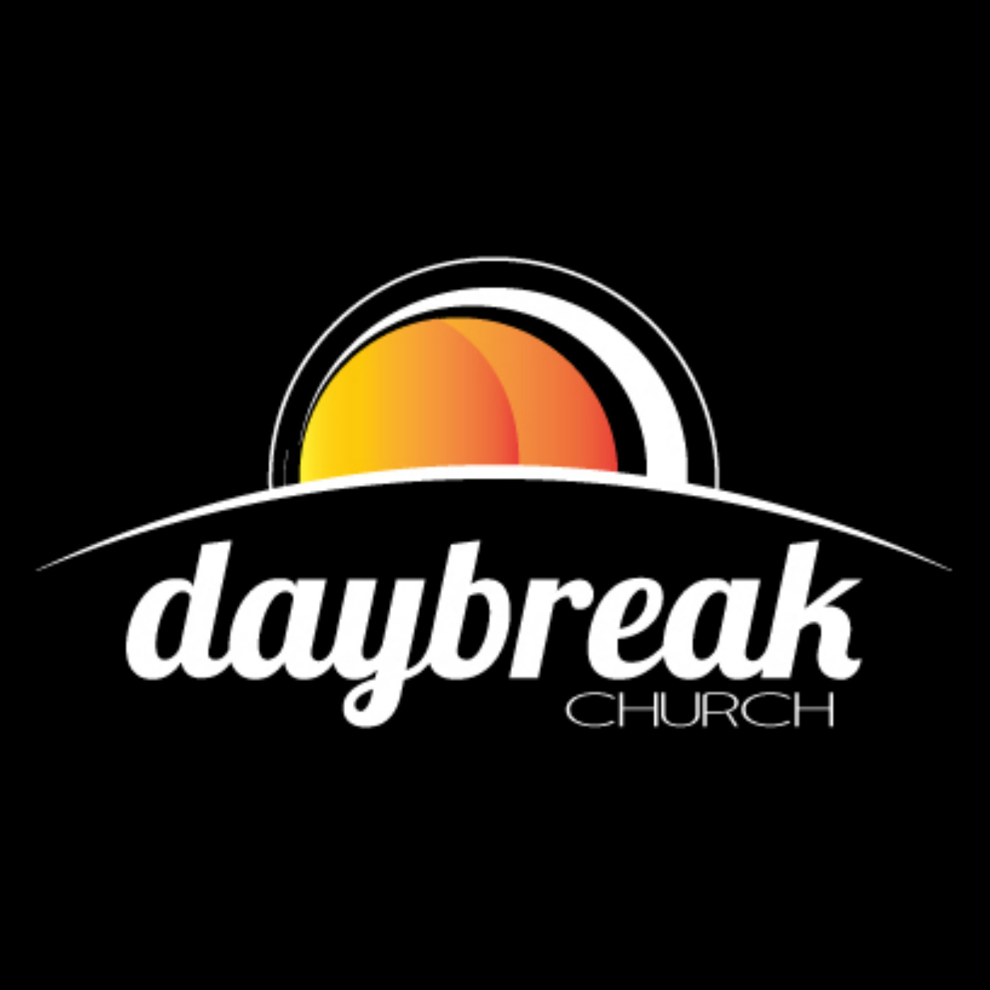 Daybreak Church Audio Podcast