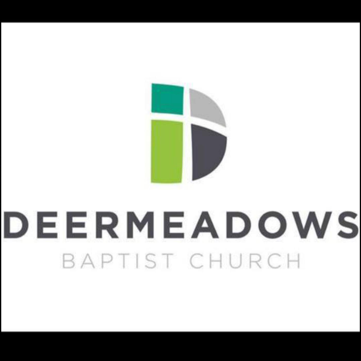 Deermeadows