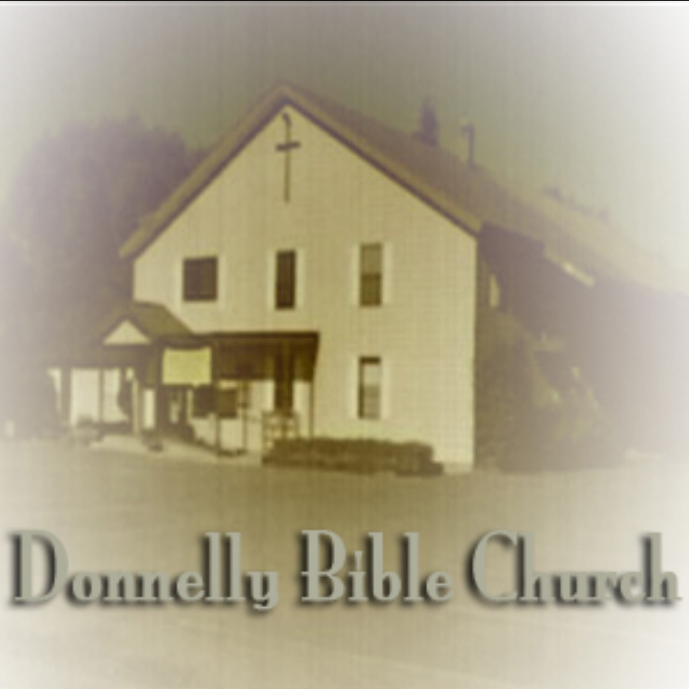 Donnelly Bible Church