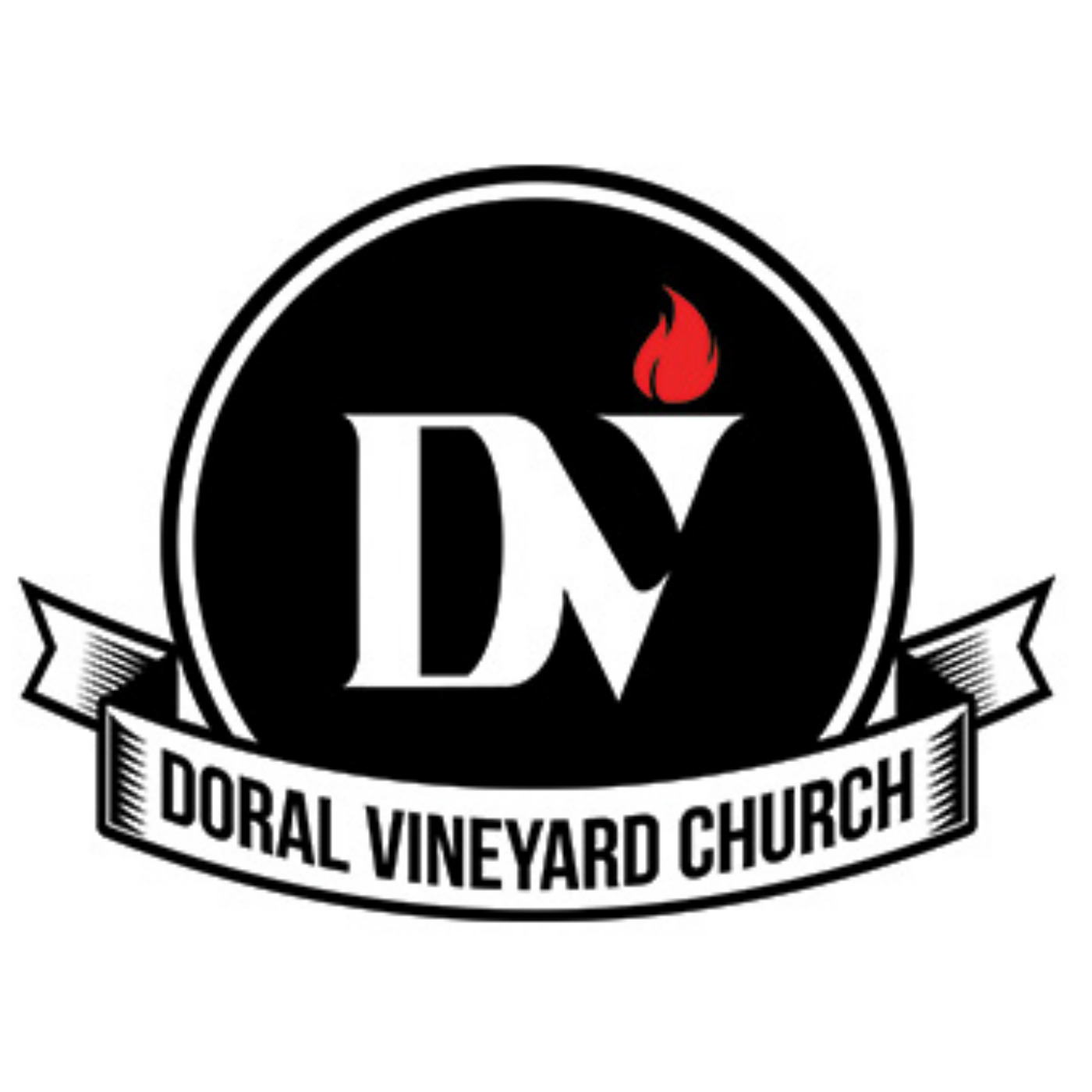 Doral Vineyard Church