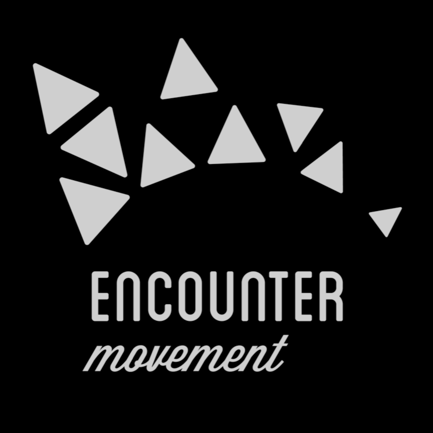 The Encounter Movement