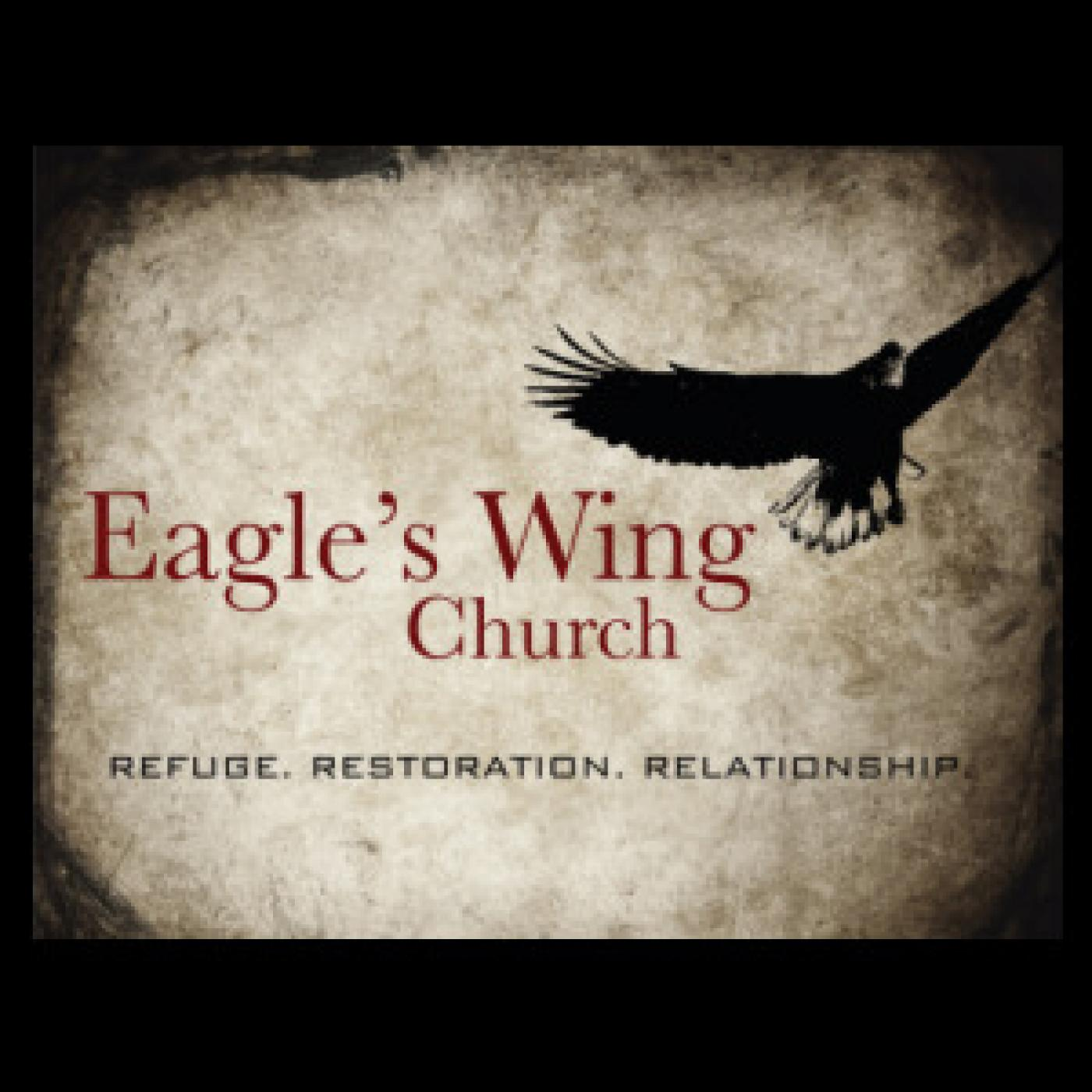 Eagle's Wing Church