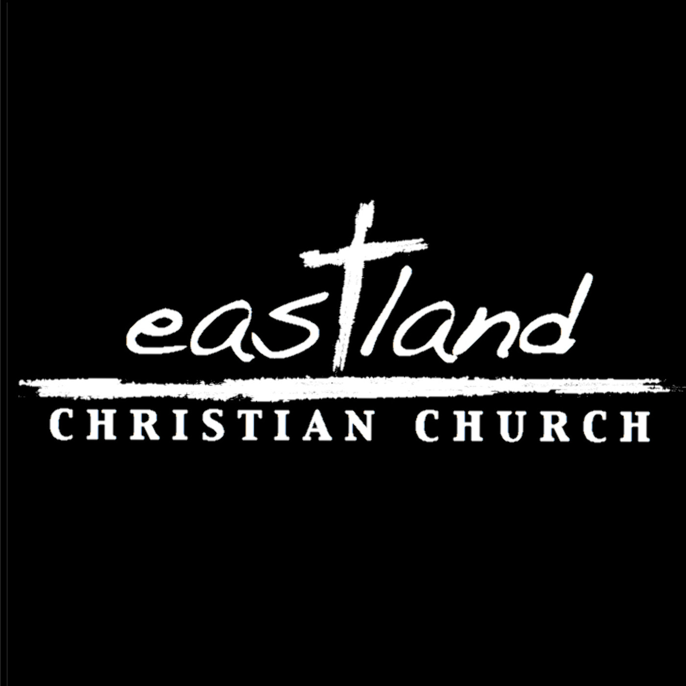 Eastland Christian Church Sermons