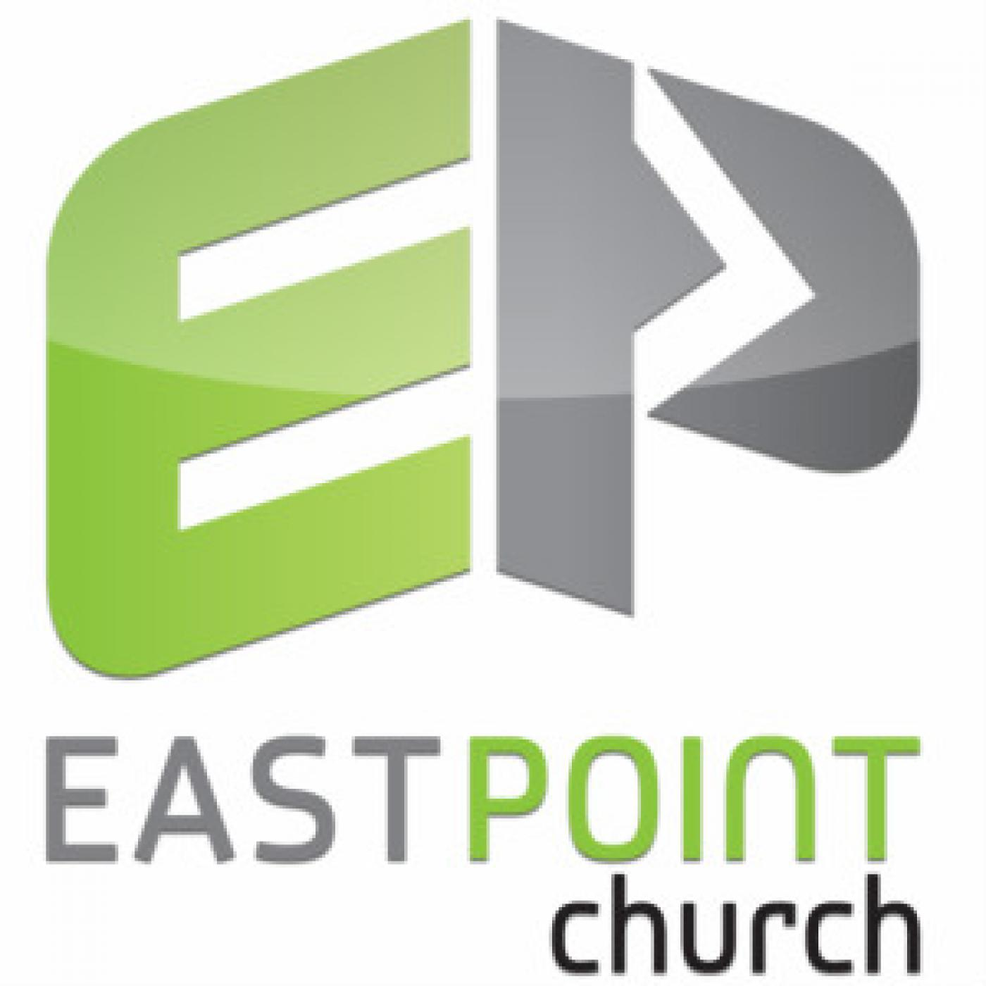 EastPoint Church